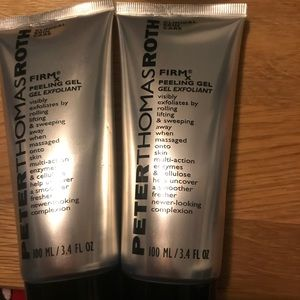 Peter Thomas Firm Peeling Gel